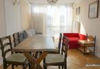 Morizon WP ogłoszenia | Mieszkanie na sprzedaż, Warszawa Śródmieście Północne, 40 m² | 4751