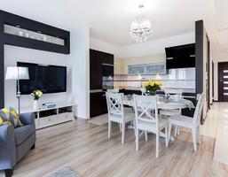 Morizon WP ogłoszenia | Mieszkanie na sprzedaż, Warszawa Koło, 74 m² | 5802