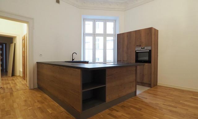 Biuro na sprzedaż <span>Łódź, Polesie, Żeromskiego</span>