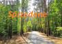 Morizon WP ogłoszenia | Działka na sprzedaż, Laski, 1250 m² | 4932