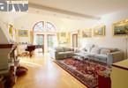 Morizon WP ogłoszenia | Dom na sprzedaż, Izabelin C, 360 m² | 9053