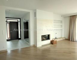 Morizon WP ogłoszenia | Dom na sprzedaż, Warszawa Stegny, 250 m² | 0561
