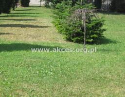 Morizon WP ogłoszenia | Dom na sprzedaż, Warszawa Elsnerów, 50 m² | 7924