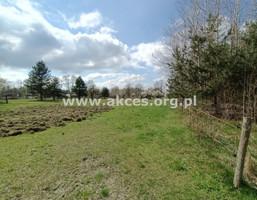 Morizon WP ogłoszenia | Działka na sprzedaż, Wólka Pracka, 13100 m² | 3250