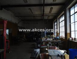 Morizon WP ogłoszenia | Dom na sprzedaż, Warszawa Gołąbki, 1000 m² | 1702
