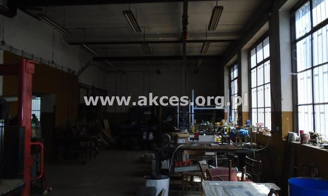 Dom na sprzedaż <span>Warszawa M., Warszawa, Ursus, Gołąbki</span>
