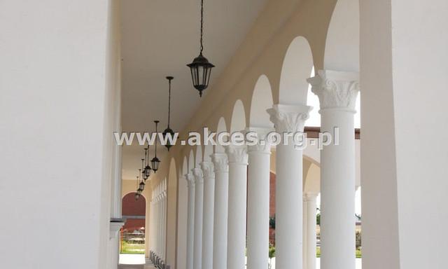 Lokal użytkowy do wynajęcia <span>Konin M., Konin, Laskówiec-Kolonia</span>
