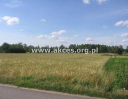 Morizon WP ogłoszenia | Działka na sprzedaż, Wągrodno Słoneczna, 24500 m² | 1518