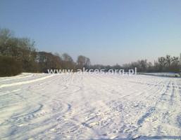 Morizon WP ogłoszenia | Działka na sprzedaż, Kosewo, 1222 m² | 8430