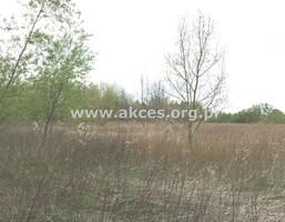 Morizon WP ogłoszenia   Działka na sprzedaż, Żabieniec, 4370 m²   5681