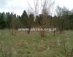 Morizon WP ogłoszenia   Działka na sprzedaż, Warszawa Ursynów, 2082 m²   3170