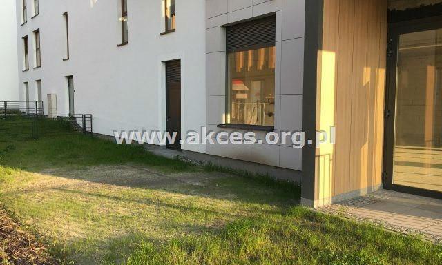 Komercyjne na sprzedaż <span>Warszawa M., Warszawa, Wilanów, Miasteczko Wilanów</span>