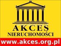 Morizon WP ogłoszenia   Działka na sprzedaż, Sokołów, 11685 m²   9371