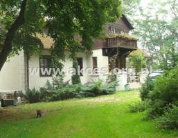 Morizon WP ogłoszenia | Dom na sprzedaż, Sadkowice, 380 m² | 1662