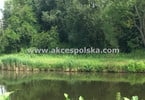 Morizon WP ogłoszenia | Dom na sprzedaż, Warszawa Powsin, 275 m² | 7548
