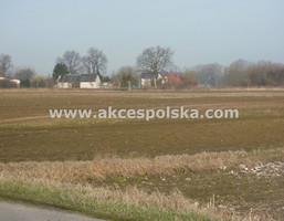 Morizon WP ogłoszenia | Działka na sprzedaż, Kępa Oborska, 36300 m² | 4778