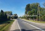 Morizon WP ogłoszenia | Działka na sprzedaż, Jeziorna Pułaskiego, 6550 m² | 3812