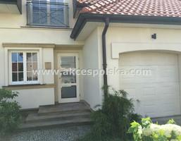 Morizon WP ogłoszenia | Dom na sprzedaż, Warszawa Powsin, 165 m² | 8329