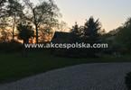Morizon WP ogłoszenia   Działka na sprzedaż, Warszawa Kępa Zawadowska, 3450 m²   4343