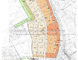 Morizon WP ogłoszenia | Działka na sprzedaż, Warszawa Wilanów, 3829 m² | 4663