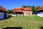 Morizon WP ogłoszenia   Dom na sprzedaż, Kaborno Leśna, 180 m²   4510