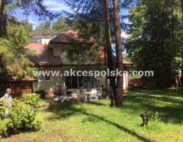 Morizon WP ogłoszenia | Dom na sprzedaż, Konstancin Deotymy, 500 m² | 7476