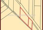 Morizon WP ogłoszenia | Działka na sprzedaż, Bieniewiec, 1600 m² | 1791