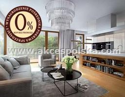 Morizon WP ogłoszenia   Mieszkanie na sprzedaż, Warszawa Mokotów, 156 m²   1326