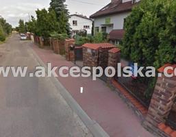 Morizon WP ogłoszenia | Dom na sprzedaż, Warszawa Wólka Węglowa, 540 m² | 7108