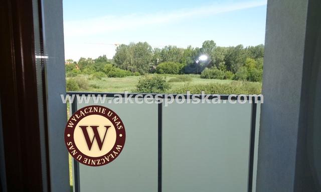 Mieszkanie do wynajęcia <span>Warszawa M., Warszawa, Wilanów, Miasteczko Wilanów, al. Rzeczypospolitej</span>