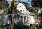 Morizon WP ogłoszenia | Dom na sprzedaż, Podkowa Leśna Bobrowa, 400 m² | 3203