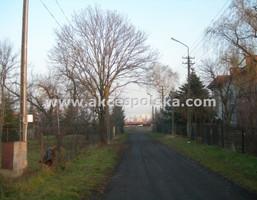 Morizon WP ogłoszenia | Działka na sprzedaż, Piastów, 1250 m² | 6414