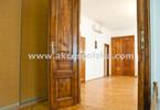 Morizon WP ogłoszenia | Mieszkanie na sprzedaż, Warszawa Śródmieście, 99 m² | 6832