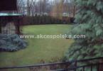 Morizon WP ogłoszenia | Dom na sprzedaż, Warszawa Ursynów, 630 m² | 5691