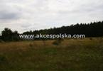 Morizon WP ogłoszenia | Działka na sprzedaż, Załuski, 4300 m² | 6415