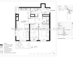Morizon WP ogłoszenia | Mieszkanie na sprzedaż, Warszawa Praga-Północ, 68 m² | 4993