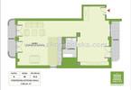 Morizon WP ogłoszenia | Mieszkanie na sprzedaż, Warszawa Sielce, 128 m² | 0039