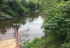 Morizon WP ogłoszenia | Działka na sprzedaż, Konstancin-Jeziorna, 1775 m² | 9235