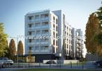 Morizon WP ogłoszenia   Mieszkanie na sprzedaż, Warszawa Sielce, 80 m²   3917