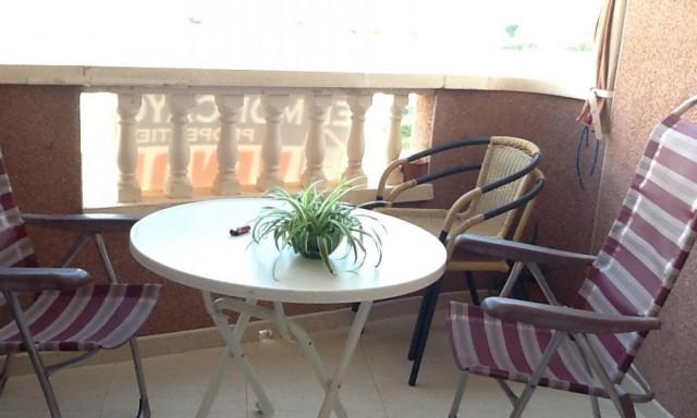 Mieszkanie na sprzedaż <span>Hiszpania, Alicante, Guardamar Del Segura, Sup 7</span>