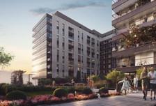 Mieszkanie na sprzedaż, Warszawa Śródmieście, 63 m²