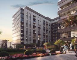 Morizon WP ogłoszenia | Mieszkanie na sprzedaż, Warszawa Śródmieście, 56 m² | 9764