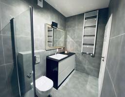 Morizon WP ogłoszenia | Mieszkanie na sprzedaż, Warszawa Służew, 34 m² | 4117