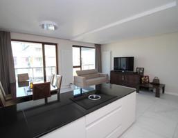 Morizon WP ogłoszenia | Mieszkanie na sprzedaż, Warszawa Mokotów, 75 m² | 7815