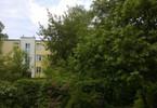 Morizon WP ogłoszenia | Działka na sprzedaż, Warszawa Ursus, 718 m² | 7976