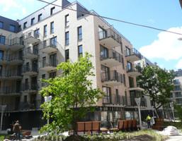 Morizon WP ogłoszenia | Mieszkanie na sprzedaż, Warszawa Praga-Północ, 51 m² | 3871