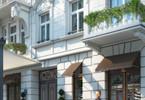 Morizon WP ogłoszenia | Mieszkanie na sprzedaż, Warszawa Stara Praga, 63 m² | 8146
