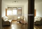 Morizon WP ogłoszenia | Mieszkanie na sprzedaż, Warszawa Śródmieście, 39 m² | 6919