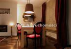 Morizon WP ogłoszenia | Dom na sprzedaż, Łomianki, 160 m² | 8415