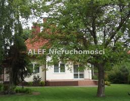 Morizon WP ogłoszenia | Dom na sprzedaż, Nowa Jeziorna, 275 m² | 9224